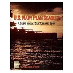 Great War at Sea: U.S. Navy...