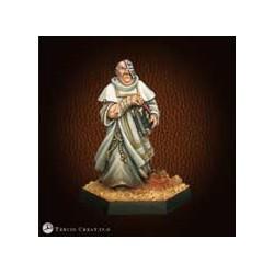1650. Padre Calixto