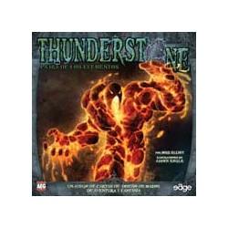 Thunderstone: La Ira de los...