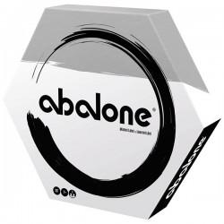Abalone (castellano)