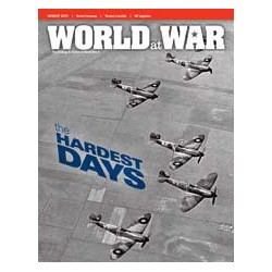 World at War 19: The...