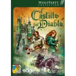 El Castillo del Diablo