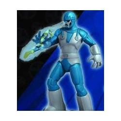 Marvel HeroClix: Giant Size...