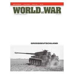 World at War 20: Gross...
