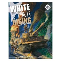 White Star Rising:...