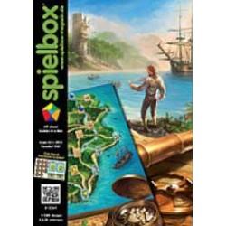 Spielbox 2012/2 - English...