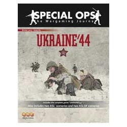 Special Ops Issue #2 -...
