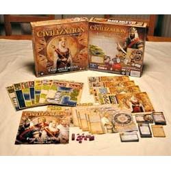 Sid Meier's Civilization:...
