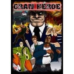 Gran Héroe