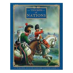 Field of Glory Napoleonic:...