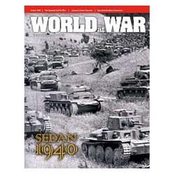 World at War 24: Sedan 1940