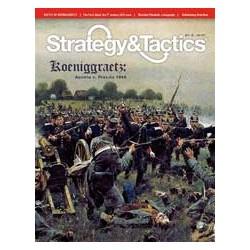 Strategy & Tactics 275:...