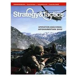 Strategy & Tactics 276:...
