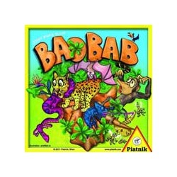 Baobab (Piatnik)