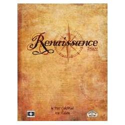 Renaissance Deluxe