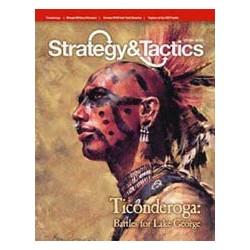 Strategy & Tactics 277:...