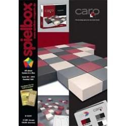 Spielbox 2012/6 - English...