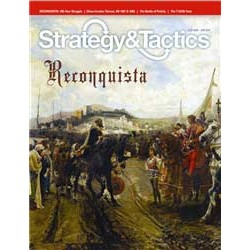 Strategy & Tactics 279:...