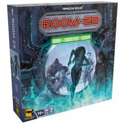 Room 25 (castellano)