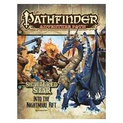 Pathfinder Adventure Path...