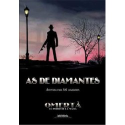 Omertá: As de Diamantes