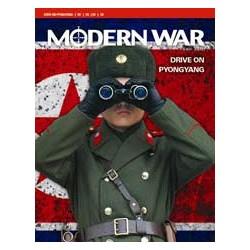 Modern War 05: Drive on...