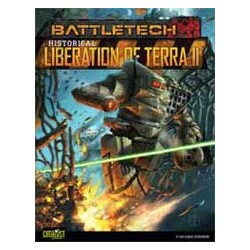 Battletech. Historical:...