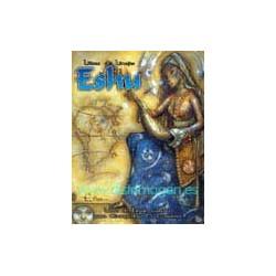 Changeling. Eshu: Libro de...