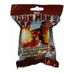 Marvel HeroClix: Iron Man 3...