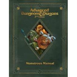 Dungeons & Dragons....