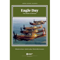 Eagle Day: The Battle of...