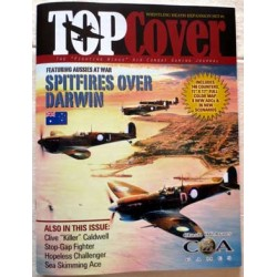 Top Cover 01.