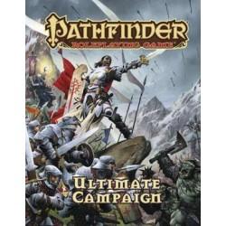 Pathfinder RPG Ultimate...