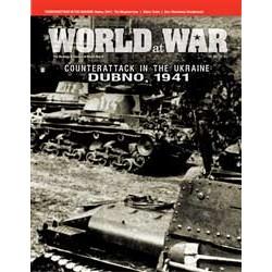 World at War 31: Dubno 1941