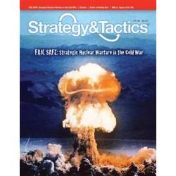 Strategy & Tactics 283:...