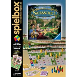 Spielbox 2013/5 - English...