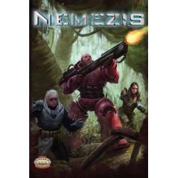 Nemezis (Savage Worlds)