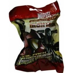Marvel HeroClix: Invincible...