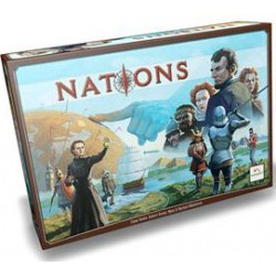 Nations (castellano)