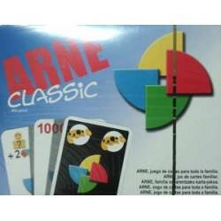 Arne Classic