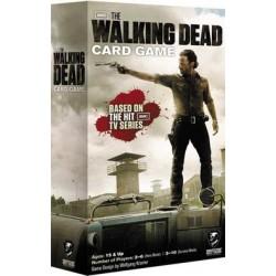 The Walking Dead - El juego...