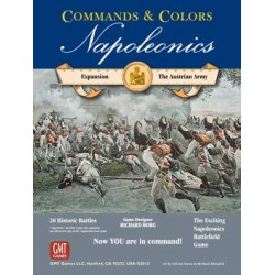 Commands & Colors:...