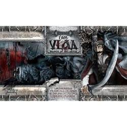 I Am Vlad: Prince of Wallachia