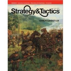 Strategy & Tactics 284:...