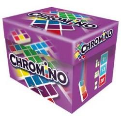 Chromino (nueva edición)