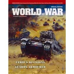 World at War 34: Guards...