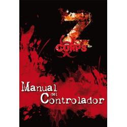 Z-Corps: Manual del...