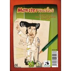 Monstermaler