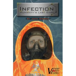 Infection: Humanity's Last...