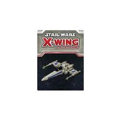 X-Wing. Z-95 Cazacabezas